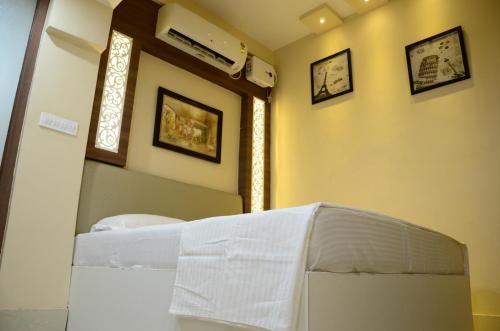 Hotel Atithi, Ghazipur