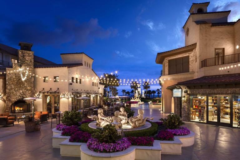 Hyatt Regency Huntington Beach, Orange