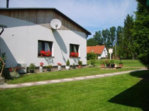 Ferienunterkuenfte nahe Ostseebad, Vorpommern-Rügen