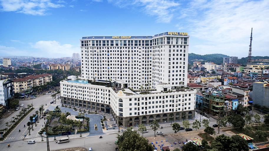 Mandala Hotel and Spa, Bắc Ninh