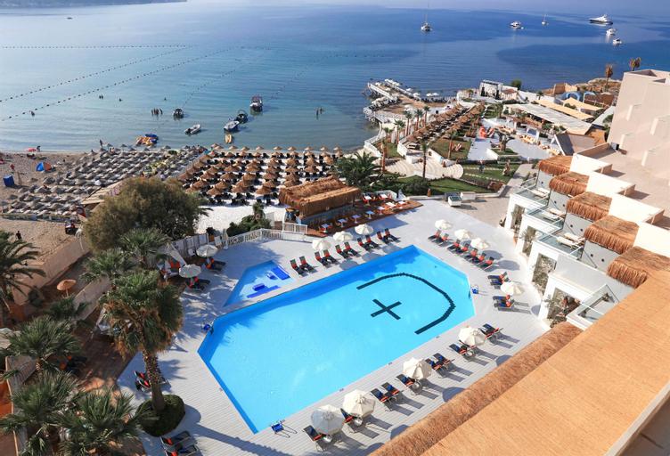 Seya Beach Hotel, Çeşme