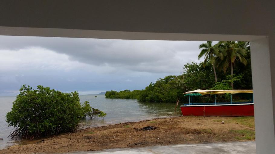 Sunshine Villas, Tailevu