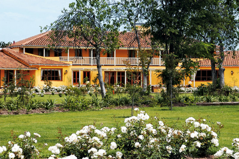 Viña La Playa Winery & Hotel, Cachapoal