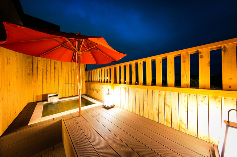 Hotel Shonan Bay - Adults Only, Chigasaki