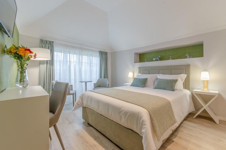 Ver Belem Suites, Lisboa
