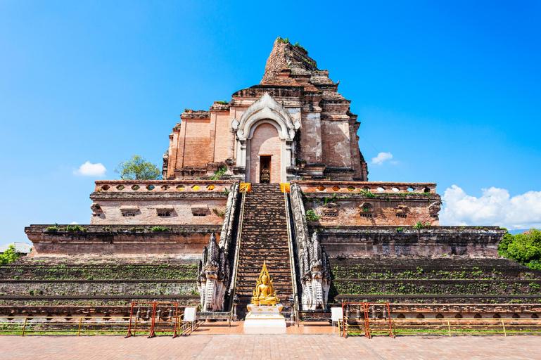 The Astra condo Lin Na, Muang Chiang Mai