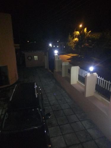15Concepts Hotel, Ikpoba-Okha