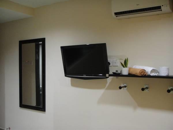 Hotel Kajang, Hulu Langat
