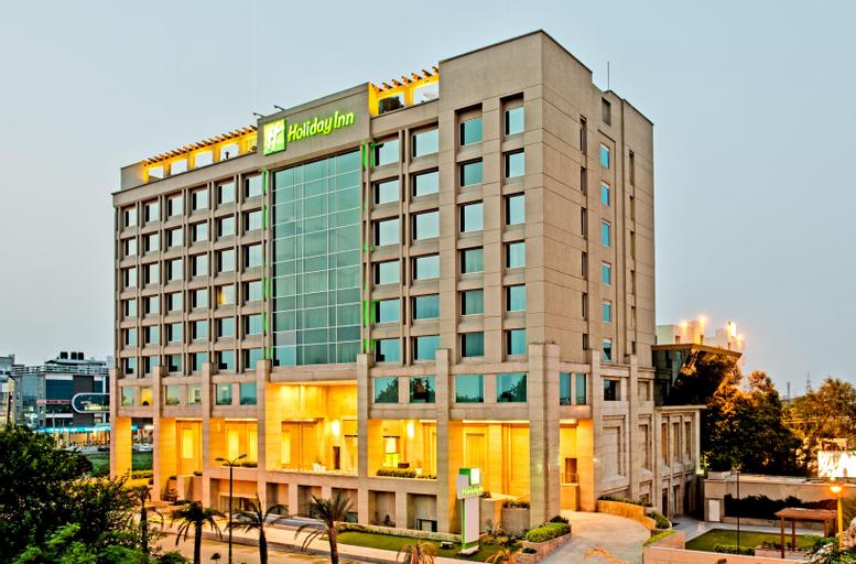 Holiday Inn Amritsar, Amritsar