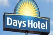 Days Hotel And Suites Xiamen Resort, Xiamen