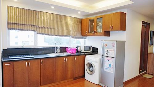 Ola Apartment 24THS, Hoàn Kiếm