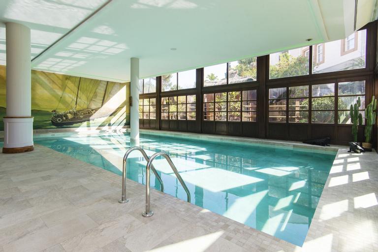 Lindner Golf Resort Portals Nous, Baleares