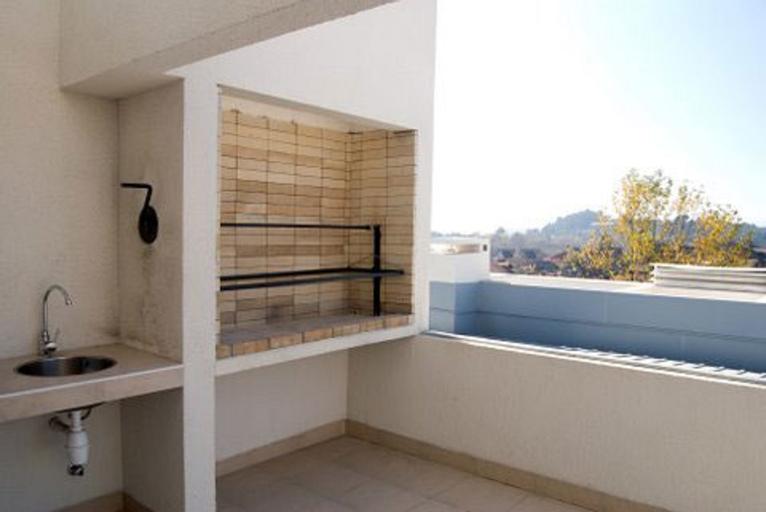 Loft Single Rent Apartment, Concepción