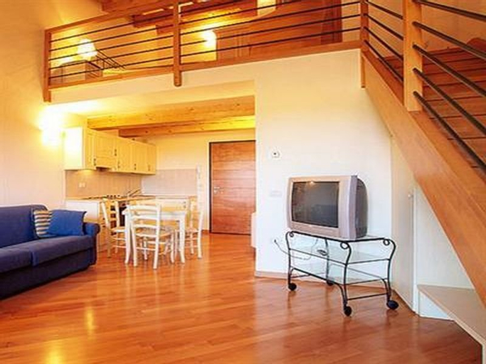 MSN Apartments Venice, Venezia