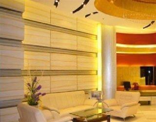 Motel 268 Nanshan Qi Lin, Shenzhen