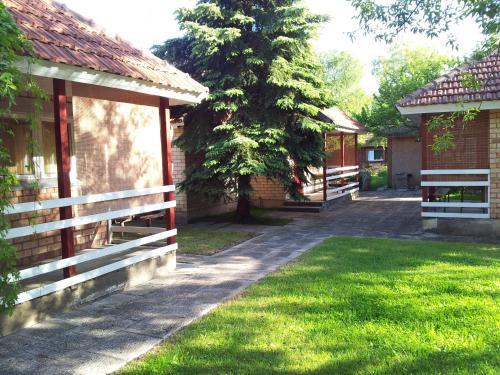 Molo Lodge, Klaipėdos