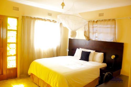 Global Guest House, Chobe