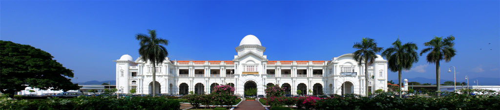 Sunland Residence Villa, Kinta