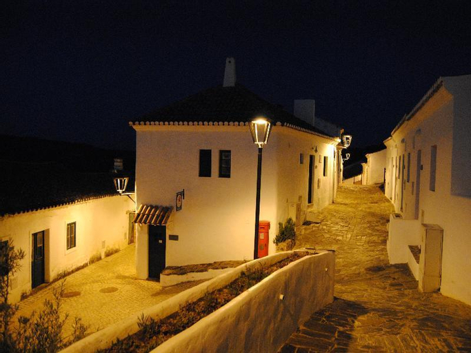 Casas De Pedralva, Vila do Bispo