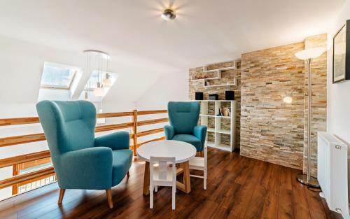 Apartamenty Sun & Snow Residence Karpacz, Jelenia Góra