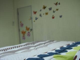 So Good Hostel, Muang Samut Prakan