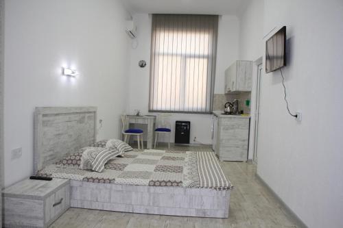 Apartment Mandaria, Kutaisi