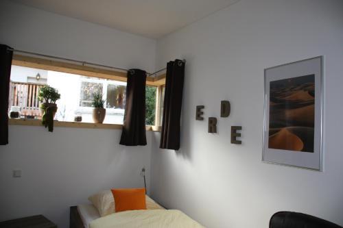 Hotel Pemu, Hochsauerlandkreis