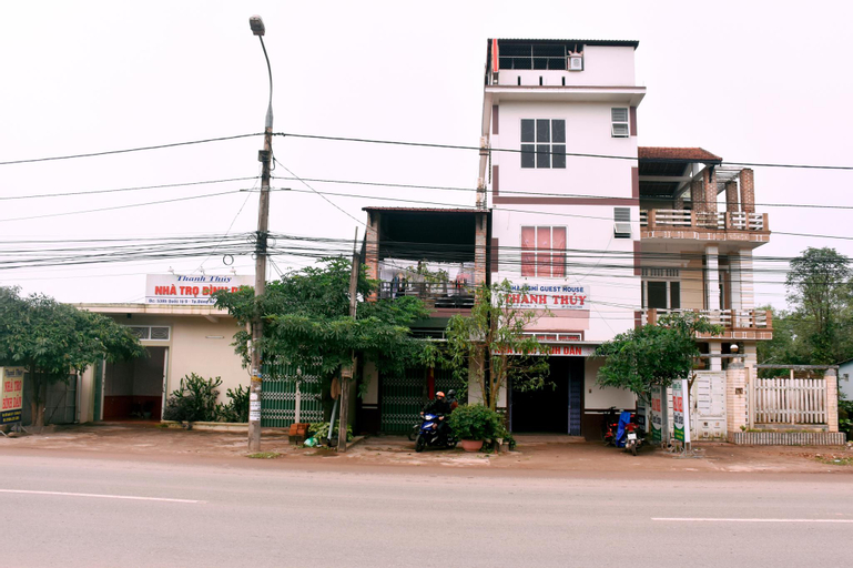 Thanh Thuy Guesthouse, Cam Lộ