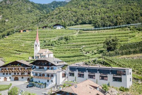 Paloria Apartments & Sport, Bolzano