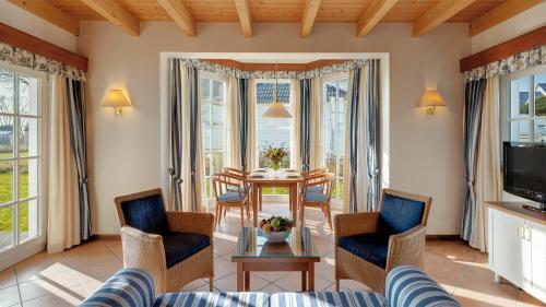 Precise Resort Schwielowsee - Apartments, Potsdam-Mittelmark