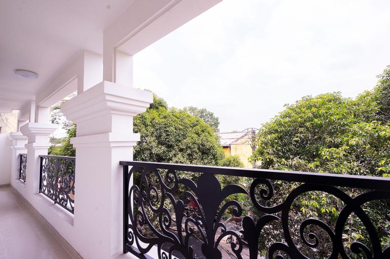 MHome Hoang Ha, Phú Nhuận