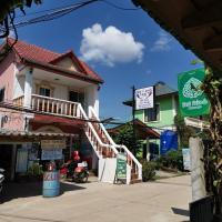 Best Friends Hotel & Hostel, Ko Lanta