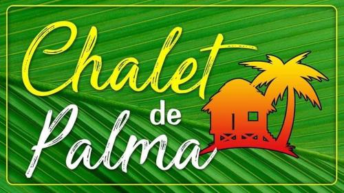 Chalets de Palma,