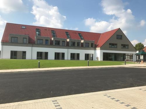 Hotel Weinhaus Möhle, Minden-Lübbecke