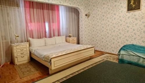 Valentina's Guest House, Farg'ona