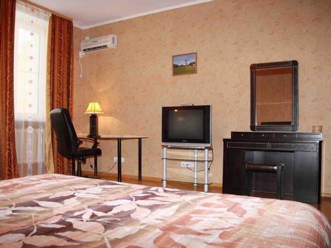 Style Hotel, Lipetsk