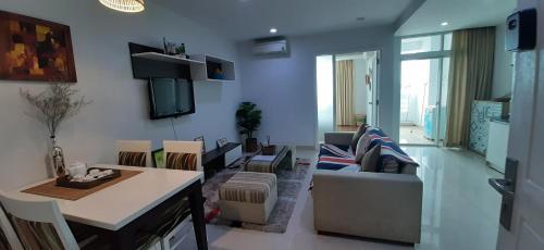 343 Pham Ngu Lao Serviced Apartment, Quận 1
