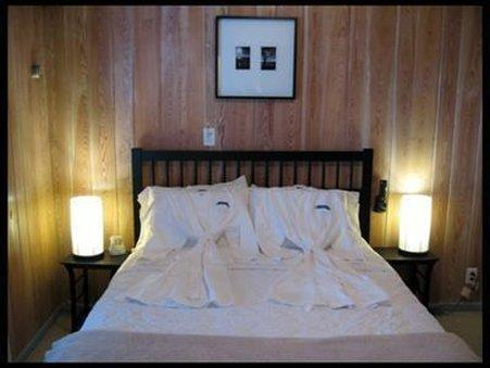 INN AT TILTON PLACE - BED AND BREAKFAST, Martin