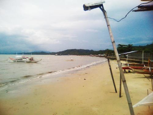 Howley Island Tour And Lodging, Roxas