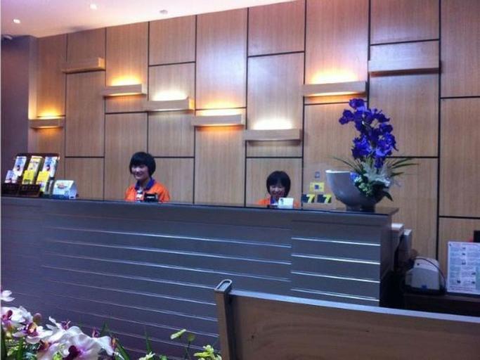 Jinjiang Inn Select Shanghai Nanjing Road Pedestrian Street, Shanghai