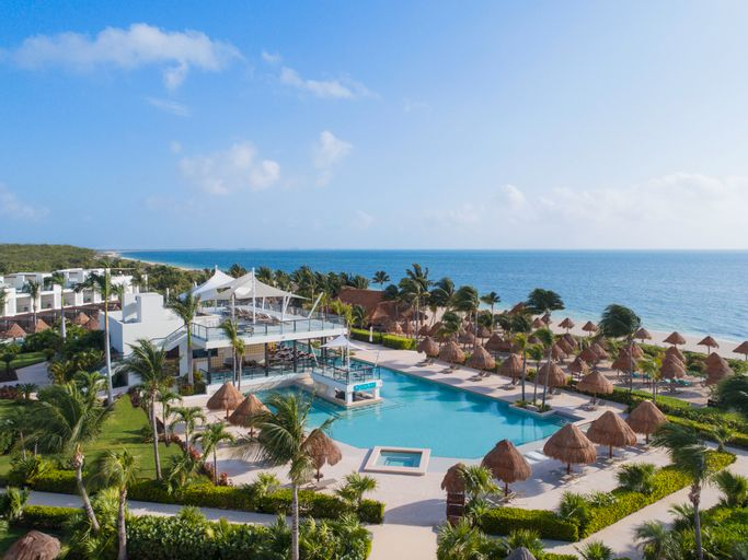 Finest Playa Mujeres by The Excellence Collection, Isla Mujeres