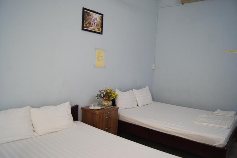 Hanoi Sincerity Guest House, Hoàn Kiếm