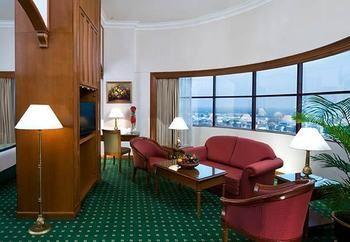 Renaissance Kota Bharu Hotel, Kota Bharu
