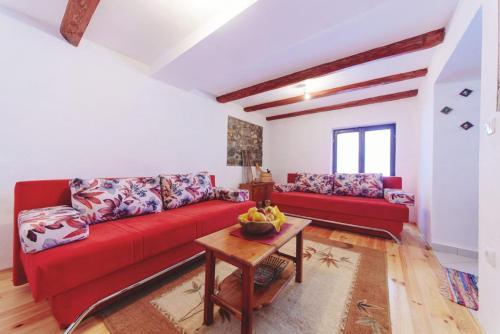 Country House Malo Selo,
