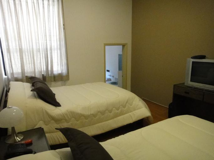 Alston Inn Hotel, Quito