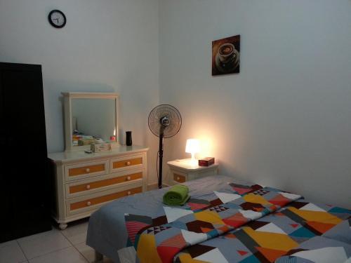 Casa Tiara Avenue 2, Kuala Lumpur
