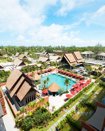 Anantara Vacation Club Mai Khao Phuket, Pulau Phuket