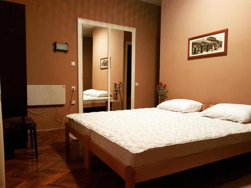 Apartment La Kiki, Niš