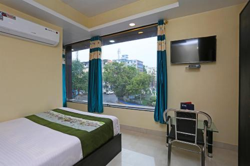 Hotel Maple Inn, Patna