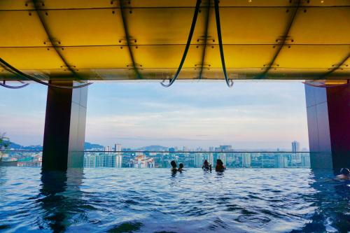 Kuala Lumpur Experience 1, Kuala Lumpur